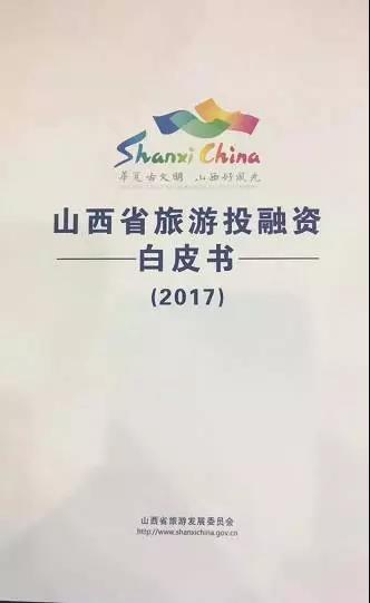 林峰5.jpg
